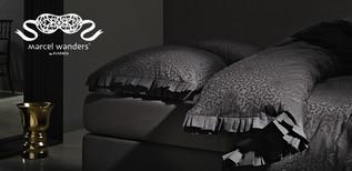 Marcel-Wanders-brand-header-2012-2.jpg