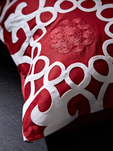 home decoration design for Marcel Wanders x Marks & Spencer