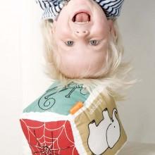 design for fair trade kids toys Qukel