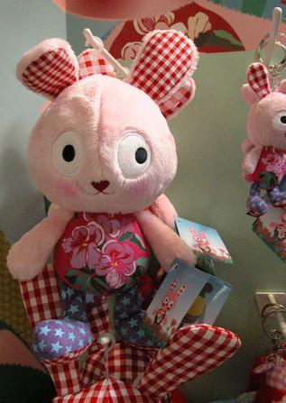 kids toys range development Ahold Gemeral Merchandise Global