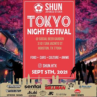 Tokyo Festival Flyer - INSTAGRAM POST.png
