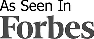as-seen-forbes.png