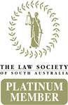 Law Society Platnium.jpg
