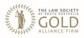 Law Society Gold.jpg