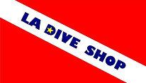 Dive-Shop-Logo.jpg