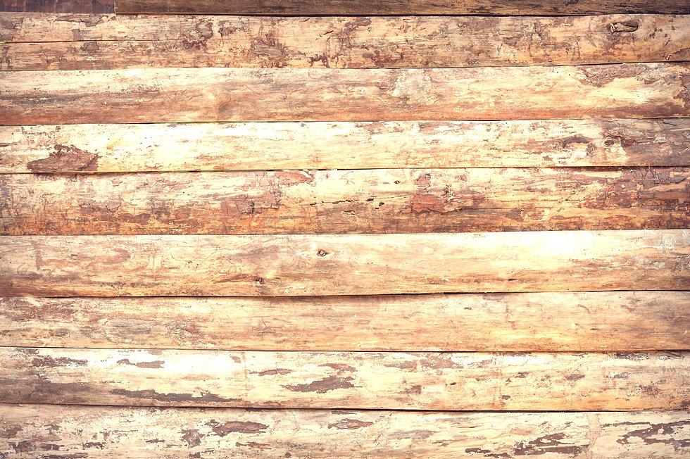 pexels-fwstudio-172278_edited.jpg