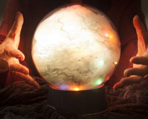 Crystal-Ball-2020-AFLW.jpg