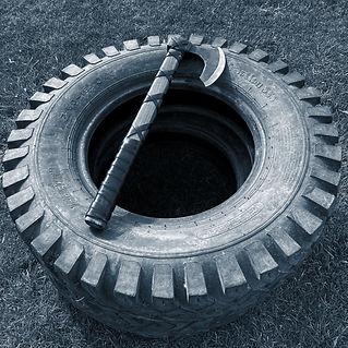 2021-04-12 Tyre Image - JPG.jpg