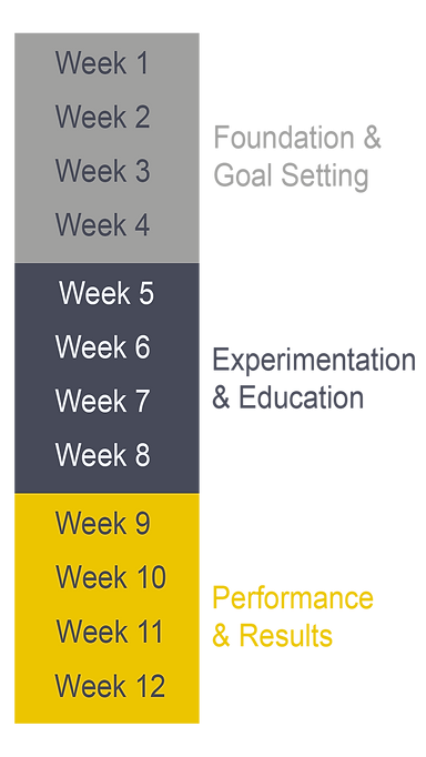 Course Structure.png