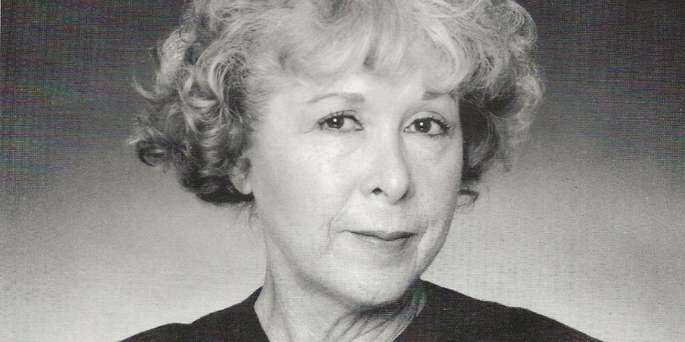 Carole Love Forbe Saga Book Signing