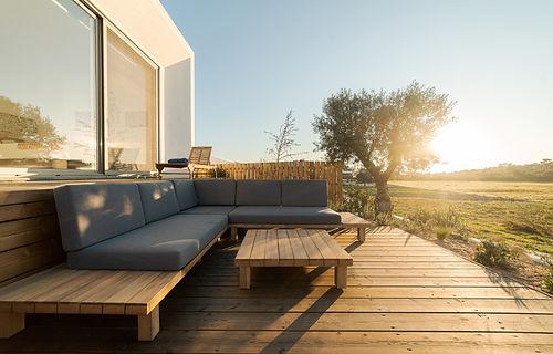 modern-villa-with-pool-and-deck-9ULFN5R.