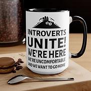 introvert-accent-mug.jpg