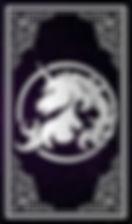 Uni Crest 1.jpg