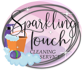 Sparkling Touch2.png