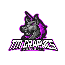 logo-maker-for-an-esports-team-featuring