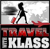 Travel with klass3.png