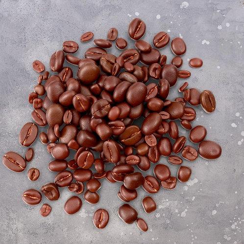 Whole Bean Coffee Bag