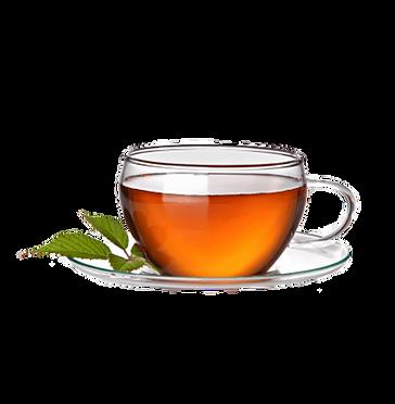 tea-png-11553984962jisbbowvox_edited.png