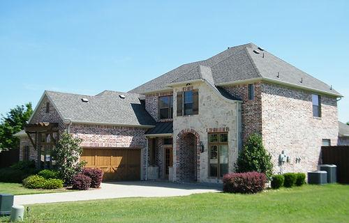 brick-home-299771_1920.jpg