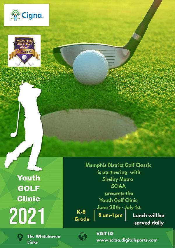 Golf Tournament Flyer Design.jpg