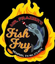 Mr Frazier's Logo.png