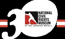 NCRM-30th-Logo-White.png