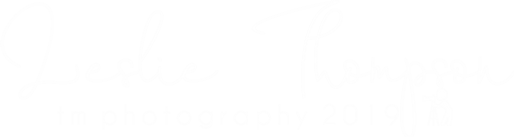 2019 Logo icon white.png