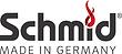 Logo Schmid.png