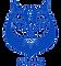 logo-cmas-1.png