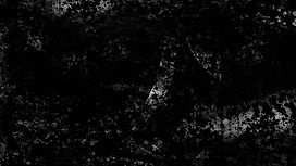 Black Grunge