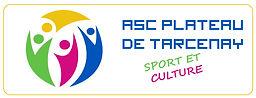 logo asc plateau Tarcenay.jpg