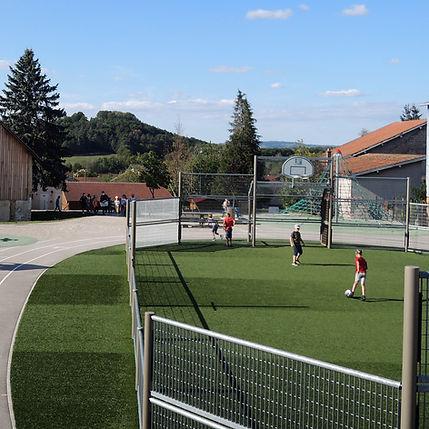 Parc des diabolos Tarcenay 2.jpg