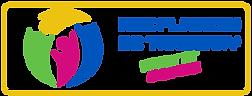 logo ASC plateau Tarcenay