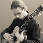 Marek Orszulik x 150.png