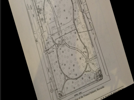 Map Tiler: A Whole New GIS World