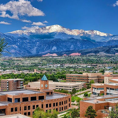 UCCS w Mountains.jpg
