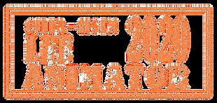 Animator ID Stamp.png