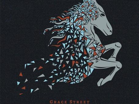 Album #7: Grace Street- Big Wreck