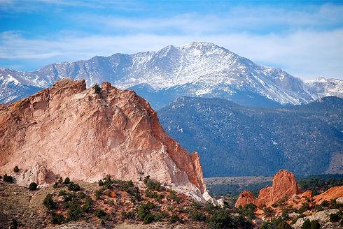 Pikes Peak 1.jpeg