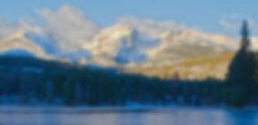 Home Rockies 4 2853.jpg