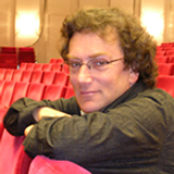 David Tanenbaum 150 x 150.png