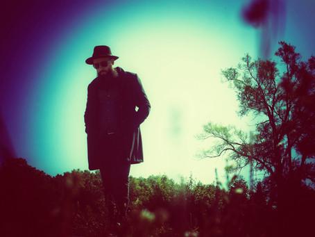 Tellin' it like it is: Black Suit Devil goes honest on new album drop, A Matter of Time