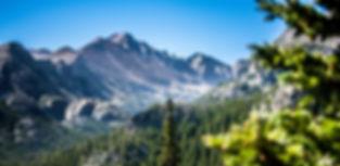 Home Rockies 1 2853.jpg