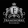 Frameworks 150 x 150.png