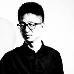 YunZhe Lin x 150.png