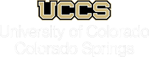 UCCS-logo transparent white-1200x462.png