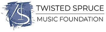TS Logo (MASTER).jpg