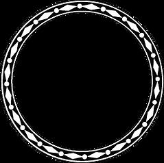 TSWE Logo.png