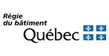 logo-regie-batiment-quebec-1.jpg