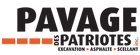 PavagePatriote_logo_SansFond.png